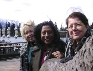 36th Anzarme Conference New Zealand 02