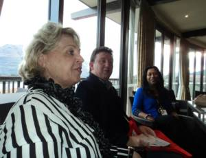 36th Anzarme Conference New Zealand 10