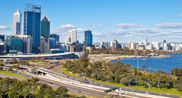 39th Anzarme Conference Australia