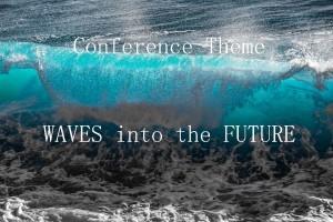 40th Anzarme Conference Australia