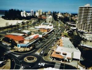Southern Cross University Gold Coast 02